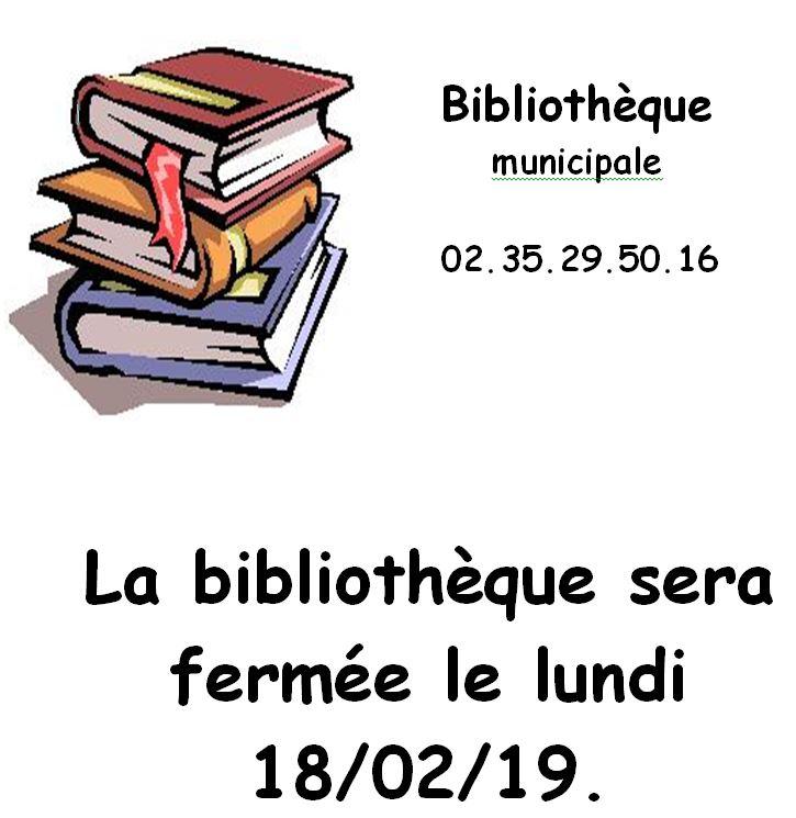 Bibli 1