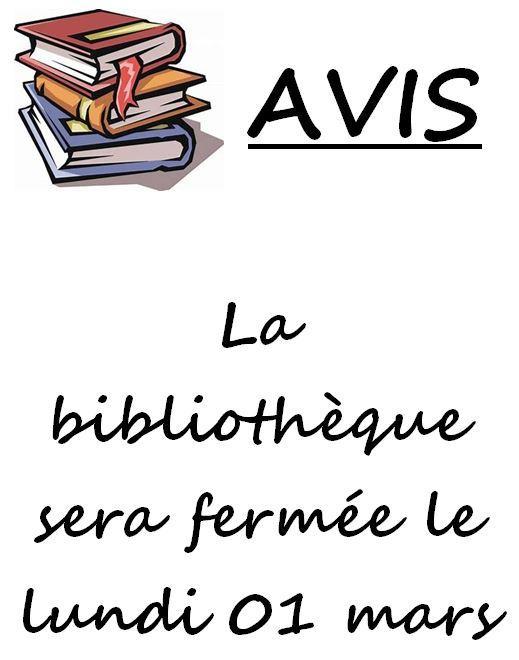 Bibliotheque 2