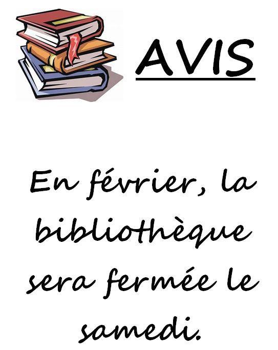 Bibliothequefev