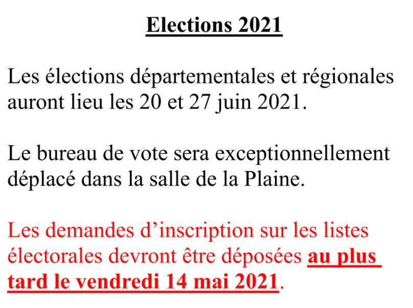 Elections2021