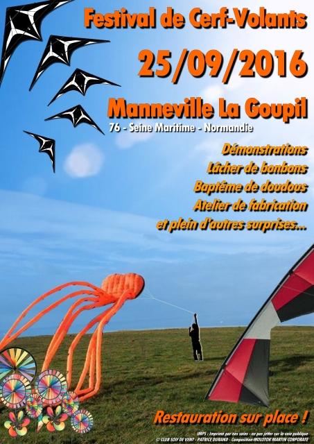 Fr manneville la goupil 2016 big