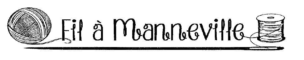 Logo fil a manneville