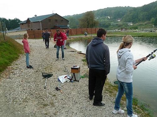 pêche ccas manneville-la-goupil