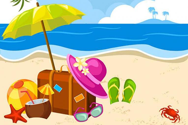 Poste vacance