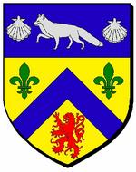 Commune de Manneville la Goupil